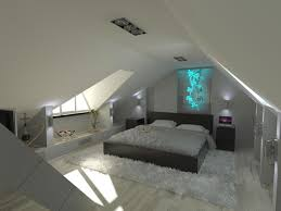 uncategorized attic renovation attic flooring ideas exposed