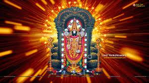 lord venkateswara pics 1080p lord venkateswara hd wallpapers free download