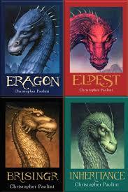 the 51 best series written