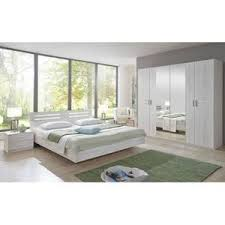 cdiscount chambre a coucher cdiscount chambre a coucher 100 images idees d chambre