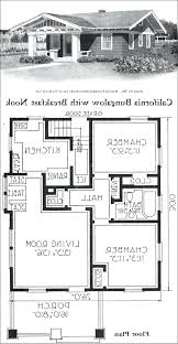 architecturekealaoctoberplan floor plan 1200 sq ft house plans on