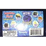 Where To Buy Blind Boxes Amazon Com Diamond Dig It Blind Mystery Box Toys U0026 Games