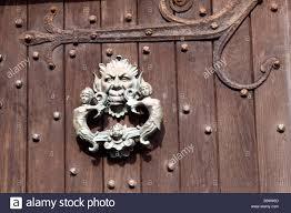 decorative door knockers decorative doorknocker door knocker maritime nautical character