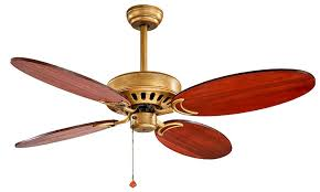 hton bay ceiling fans with lights 52 hton bay ceiling fan hton bay coleburn 52 in hton bay ceiling fan