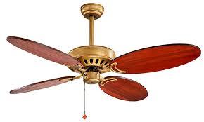 the hton bay fan 52 hton bay ceiling fan hton bay coleburn 52 in hton bay ceiling fan