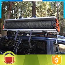 Retractable 4wd Awnings 4wd Camping Awning 4wd Camping Awning Suppliers And Manufacturers