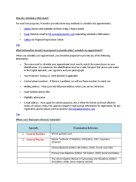 dha exam and review materials credit card test assessment