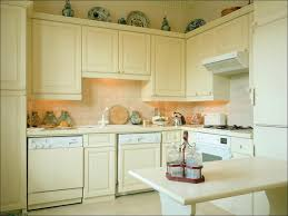 kitchen 24 deep wall cabinet kitchen cabinets for sale near me