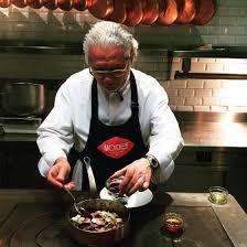 cuisinez comme les chefs thermomix cuisinez comme les chefs thermomix inspiration de conception de maison