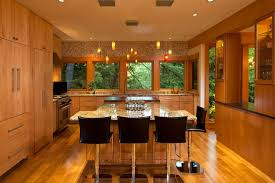 Kb Home Design Studio Reviews Granite Transformations Reviews For A Rustic Kitchen With A White