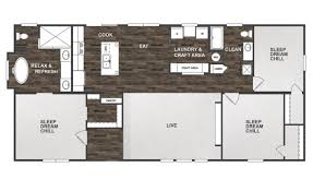 Clayton Homes Floor Plans Prices Modular Homes For Sale By American Home Sales In Hayward Wi