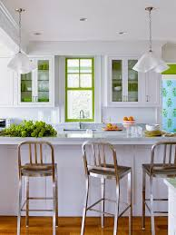 Classic White Kitchen Cabinets Landon Homes Custom Homes Classic White Kitchens