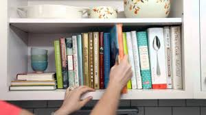 how to declutter the kitchen youtube