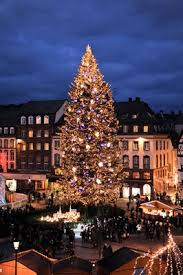 best christmas markets in europe europe u0027s best destinations