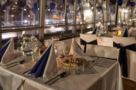 New Year S Eve Dinner Decoration by Bohemia Rhapsody New Year U0027s Eve Cruise Prague Steamboats