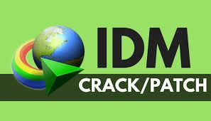 full version crack idm idm 6 30 build 8 crack 100 working free download softalien