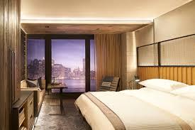 hotel fresh brooklyn hotels room design ideas beautiful on