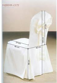 White Banquet Chair Covers Grey Chair Covers For A Wedding Grey Chair Covers For A Wedding