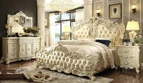 quilted headboard bedroom sets tufted bedroom set tufted leather bedroom sets full size of high