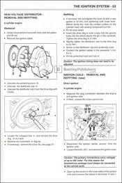 mercedes repair manuals mercedes repair manual mercedes owner s workshop manual