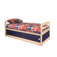 pirate bed frame single bed pirate theme bed for kids high