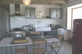 cuisine belgique meuble de cuisine occasion belgique cool cuisine equipee d