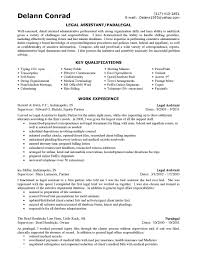 corporate attorney resume sample assistant legal assistant resume samples picture of printable legal assistant resume samples large size
