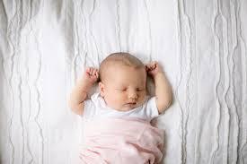 newborn photography chicago baby loretta chicago lifestyle newborn photography