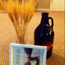 Beer Centerpieces Ideas 30 best bday images on pinterest birthday party ideas parties