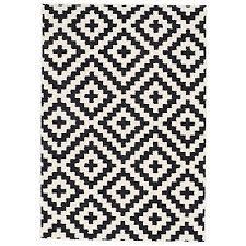 tapis chambre tapis de chambre et salon tous les tapis décoratifs alinéa