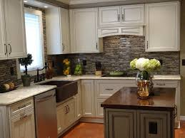 kitchen cabinet renovation ideas 20 small kitchen makeovers by hgtv hosts small kitchen
