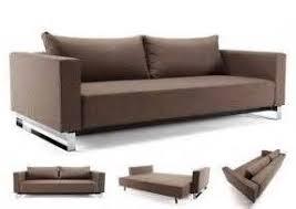 jennifer sofa beds sleeper odessa