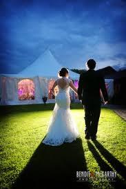 Zukas Hilltop Barn Wedding Cost Zukas Hilltop Barn Barns