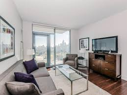 chicago u2013 serviced apartments for rent