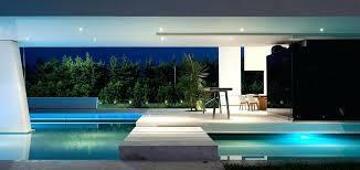 futuristic homes interior decoration futureistic homes great futuristic home decor for future
