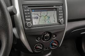 nissan versa fuel indicator 2016 nissan versa warning reviews top 10 problems you must know