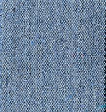 Outdoor Furniture Fabric by Sunbrella Renaissance Heritage Denim 18010 0000 Upholstery Fabric