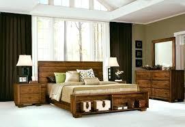 real wood bedroom set rustic wood bedroom sets rustic wood bedroom furniture rustic wood