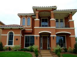 Exterior House Paint Schemes - house paint ideas exterior the great exterior paint ideas u2013 home