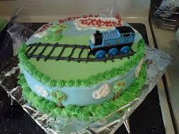thomas the train birthday cake 7 best birthday resource gallery