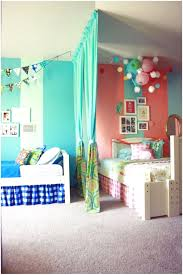 Comforter Ideas Boys And S by Bedroom Attractive Designs For Boy And Shared Bedroom Ideas