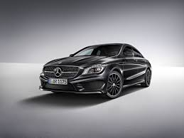 mercedes cla 180 workshop u0026 owners manual free download