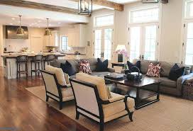 Chairs Living Room Design Ideas Narrow Living Room Furniture Placement Awe Inspiring