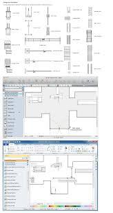 home builder design program virtual fence builder site plan software free download design