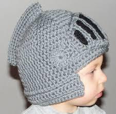 crochet pattern knight helmet free ravelry sir knight helmet crochet pattern by martina gardner
