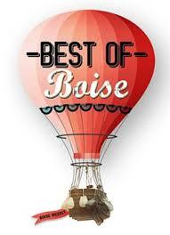 main street bistro boise downtown and fringe bars and clubs best local sports bar bob bars u0026 nightlife