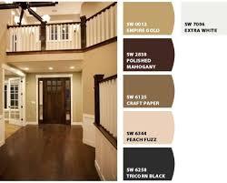 12 best wood trim colors images on pinterest wood trim beams