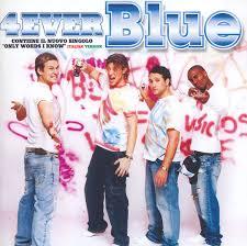 Blue Photo Album 4ever Blue Wikipedia Bahasa Indonesia Ensiklopedia Bebas