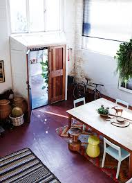 industrial interiors home decor home decor interior design interiors brick wall amaca the design