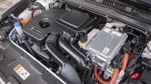 Ebay Kleinanzeigen Bad Pyrmont Ford Edge Cd539x Seit 2015 Mobile De